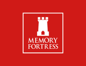 memory fortress osbon photo scanning
