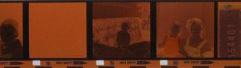 film_126_large