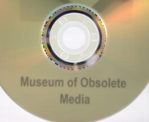 dvd photo scanning